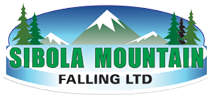 Sibola Mountain Falling Ltd.